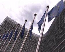 Bruselas exige más reformas estructurales a España