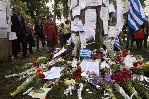 Carta de un suicida griego Fotonoticia_20120407185938_500