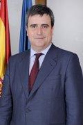 Miguel Cardenal, protagonista este viernes de los Desayunos Deportivos de Europa Press