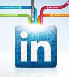 ¿Buscas trabajo? Hazte un perfil en las redes sociales