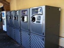 Ejemplo De Máquinas Del Sistema Que Propone Retorna Para Reciclar