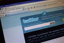 Las redes sociales, nuevo canal para explotar en el sector salud