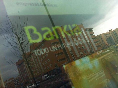 PLAN DE SANEAMIENTO Bankia recibirá respaldo público por entre 7.000 y 10.000 millones Fotonoticia_20120507125432_470