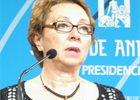 Foto: La Junta de Andalucía baja el sueldo de los funcionarios y sube el IRPF