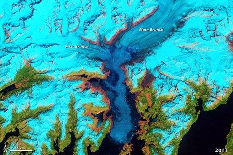 Se aceleran los efectos del cambio climático en la Tierra - Página 3 Fotonoticia_20120518110017_470