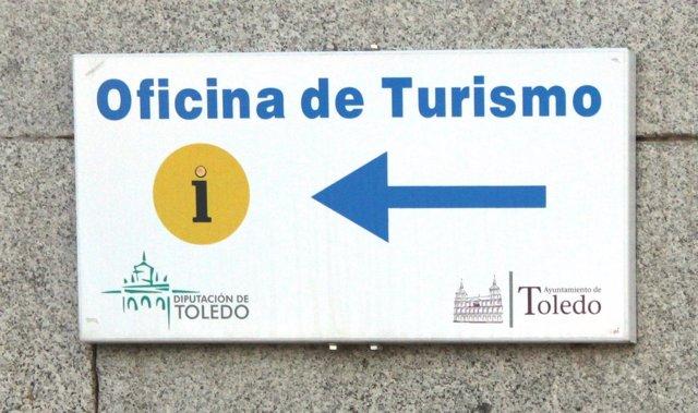 Castilla la mancha la regi n de interior de espa a mejor for Oficina virtual castilla la mancha