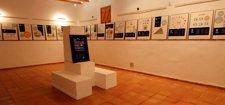 Exposición Sobre Energía Y Alternativas Limpias De La Casa De La Ciencia