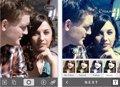 Facebook, interesada en una compañía de reconocimiento facial