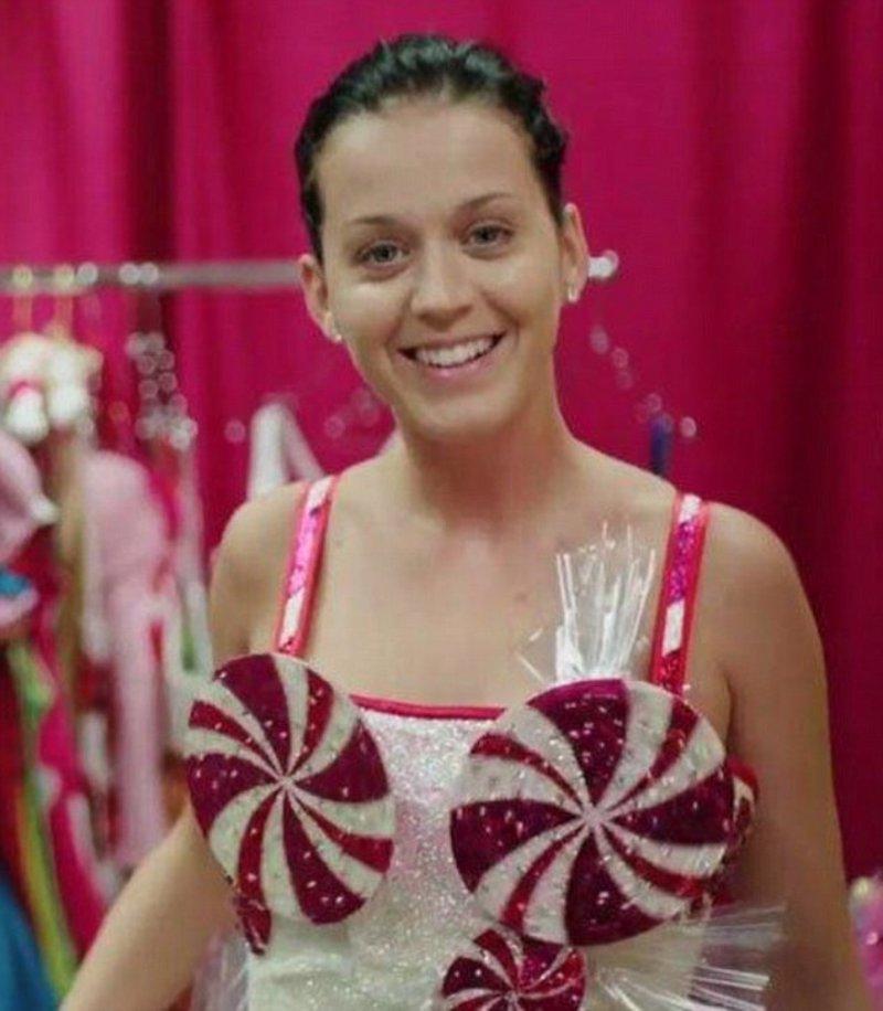Girl News: diciembre 2012