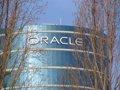 Oracle sufre un duro revés en su batalla legal contra Google
