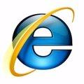 Internet Explorer 10 tendrá 'Do Not Track' activado de serie