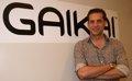 "Dave Perry: ""Con Gaikai, Samsung es como Sony, Nintendo o Microsoft"""