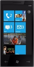 Windows Phone supera las 100.000 aplicaciones publicadas