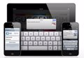 Los ingresos por publicidad de Twitter a través del móvil superan a los de la web