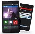Movistar ofrece el 'whatsapp de las operadoras' para Android desde este lunes
