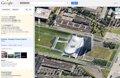Google Maps perdería un tercio de usuarios móviles si Apple lanza su servicio