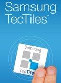 Samsung TecTiles, etiquetas NFC para carteles o pegatinas