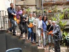 Compañías Catalanas Participantes En El OFF De Avignon