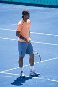 Rafael Nadal responderá a los internautas en Google+