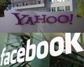 Yahoo! y Facebook buscan más tiempo para la decisión sobre patentes