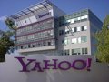 Yahoo y Facebook buscan más tiempo para decidir sobre patentes