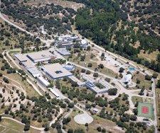 Centro ESAC De La ESA