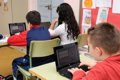 Un 37% de los jóvenes españoles sufre ciberacoso