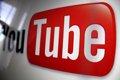 YouTube para Android permitirá ver vídeos offline