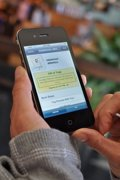 """Facebook cambia la """"raíz"""" de su 'app' de iOS para hacerla más rápida"""