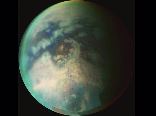 Titàn