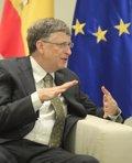"Bill Gates rechazó fabricar eReaders porque ""no se parecían a Windows"""