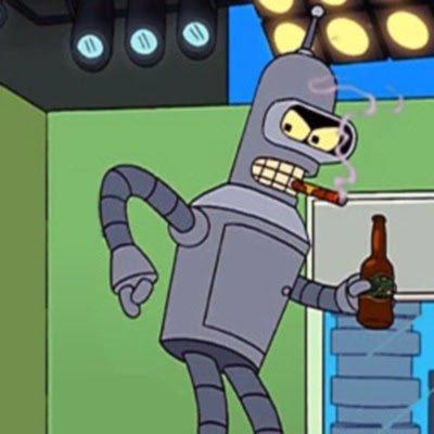 Desarrollan un 'robot-culo' para transmitir emociones Fotonoticia_20120705153747