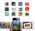 Apps que no son para todos los bolsillos
