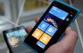 Fotos y navegar, las actividades preferidas por los usuarios de Lumia