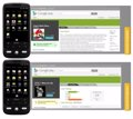 Mario y GTA III hacen de gancho para 'malware' en Google Play