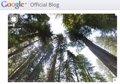 Google Maps permite visitar los grandes parques nacionales de EE.UU.