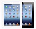 Apple presentará un iPad de 7,85 pulgadas este año, según The New York Times