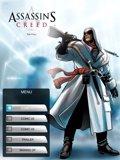 El cómic Assassin's Creed The Fall llega al iPad