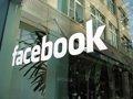 Las acciones de Facebook caen tras el descenso de usuarios en EEUU