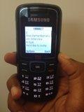 Google permite enviar y recibir correos de Gmail en forma de SMS en África