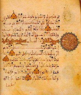 Corán, Islam, musulmanes