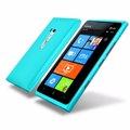 Los Nokia Lumia venden más que el iPhone en sus primeros meses en el mercado