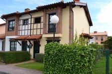Casa en el Norte de España