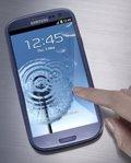 Samsung obtiene un beneficio operativo récord de 4.800 millones de euros