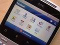Mark Zuckerberg niega el lanzamiento del 'Facebook Phone'