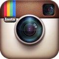 Instagram supera los 80 millones de usuarios y 4.000 millones de fotos compartidas