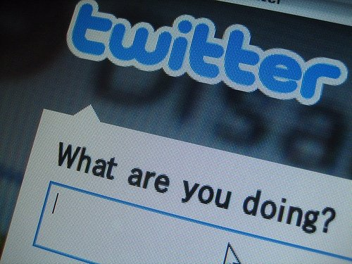 ¿Debía Twitter suspender la cuenta del periodista de The Independent