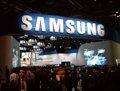Samsung planea lanzar un nuevo 'tablet' de 11,8 pulgadas