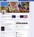 La Biografía de Facebook dejará de ser opcional antes de que acabe 2012