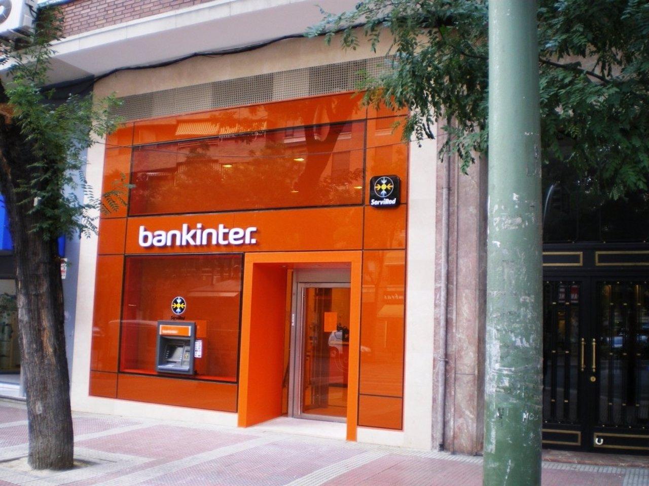el 63 7 de los poseedores de preferentes de bankinter